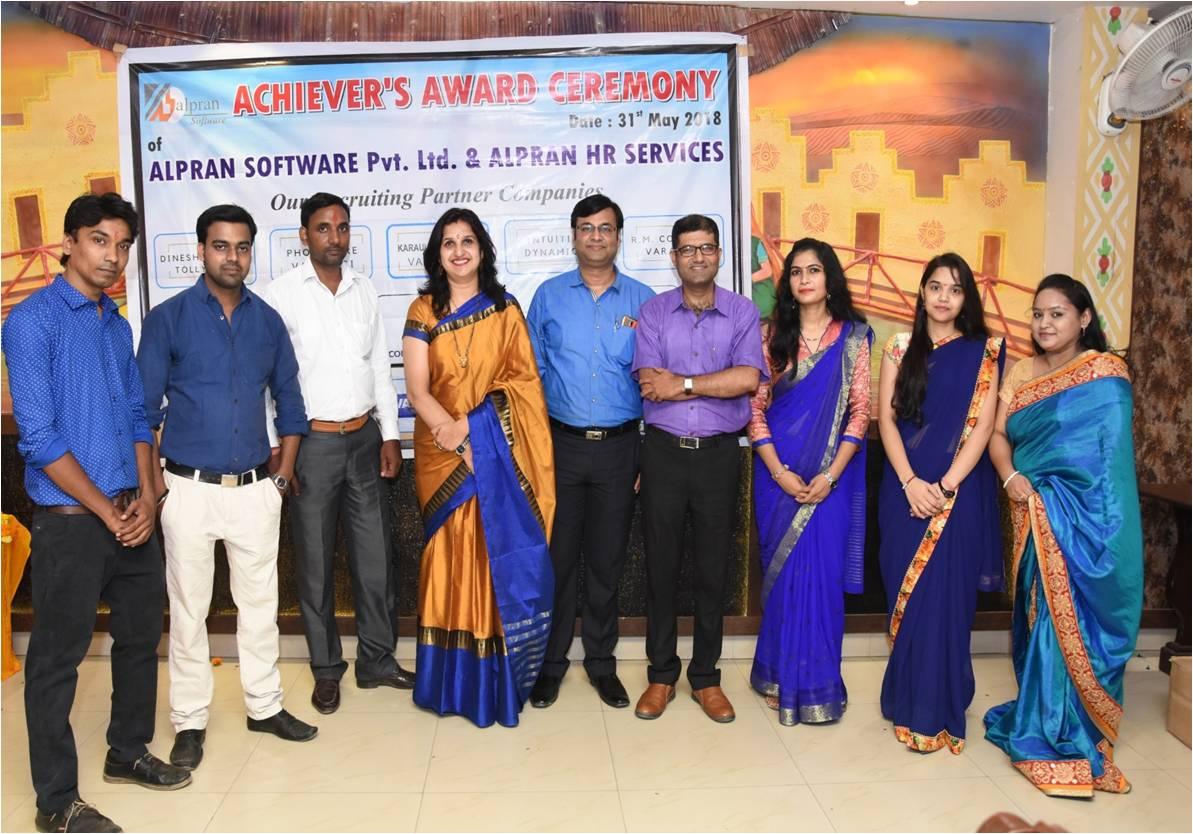 Team Aspl Image